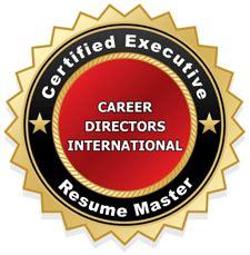 How to Write a Job Winning Resume Professional